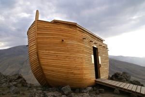 noahs-ark-reconstruction