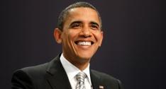101215_obama_smile_tax_reut_6051[1].jpg